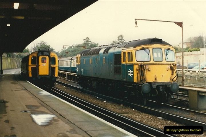 1988-02-11 Bournemouth, Dorset.  (10)0458