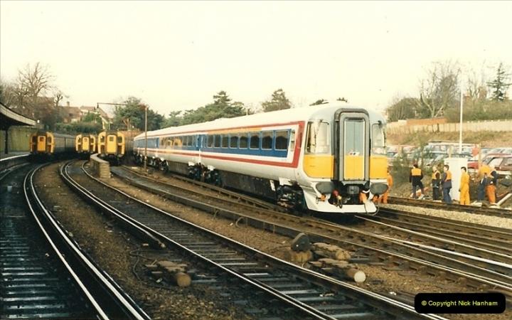 1988-02-11 Bournemouth, Dorset.  (1)0449
