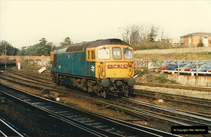 1988-02-11 Bournemouth, Dorset.  (11)0459