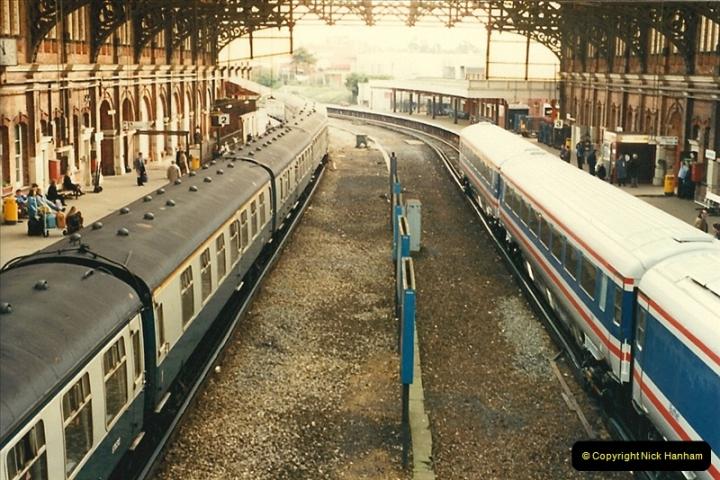 1988-02-11 Bournemouth, Dorset.  (2)0450