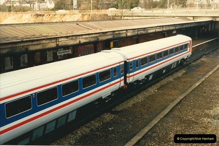 1988-02-11 Bournemouth, Dorset.  (3)0451