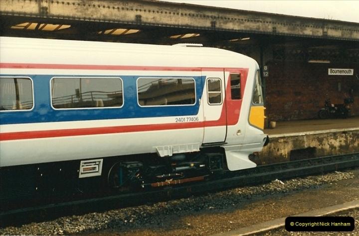 1988-02-11 Bournemouth, Dorset.  (5)0453