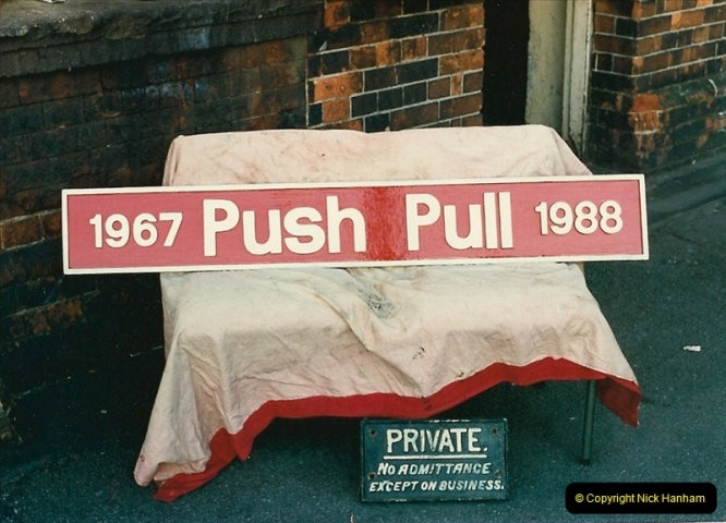 1988-02-16 Bournemouth, Dorset.  (1)0465