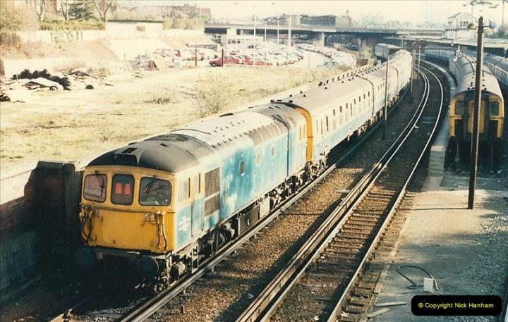 1988-02-16 Bournemouth, Dorset.  (3)0467