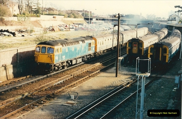 1988-02-16 Bournemouth, Dorset.  (4)0468