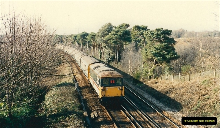 1988-02-16 Bournemouth, Dorset.  (7)0471