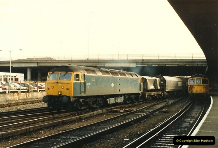 1988-02-20 Bournemouth, Dorset.  (1)0482