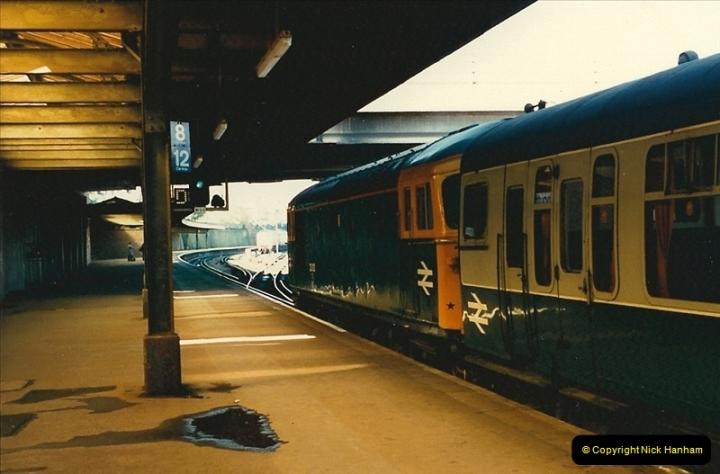 1988-03-25 Bournemouth, Dorset.  (4)0536