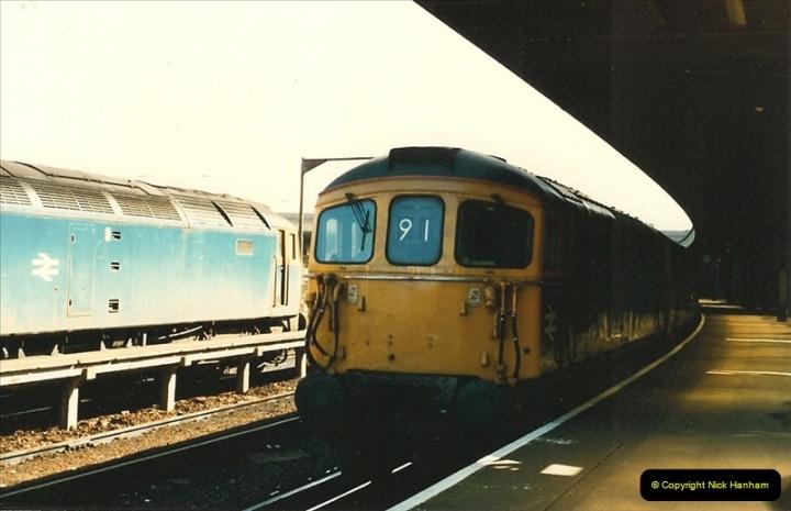 1988-03-25 Bournemouth, Dorset.  (5)0537