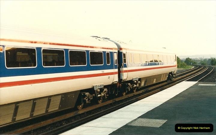 1988-05-16 Parkstone, Poole, Dorset. (6)0624