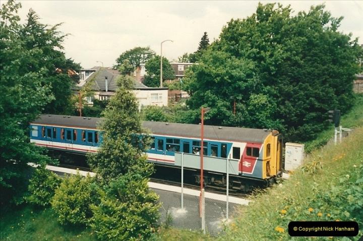 1988-05-20 Parkstone, Poole, Dorset.0635