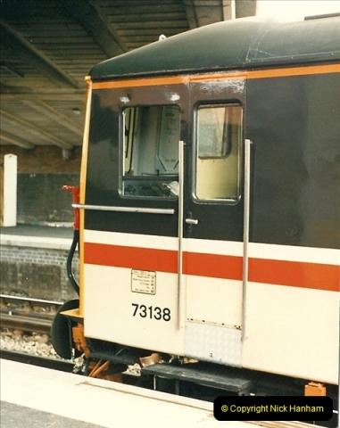 1988-06-20 Poole, Dorset.  (4)0651
