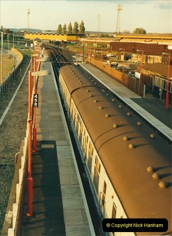 1988-09-30 Poole, Dorset.  (6)0665