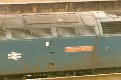 1986-01-20 Bournemouth, Dorset.0015