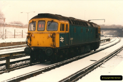 1986-02-05 Bournemouth, Dorset.  (13)0028