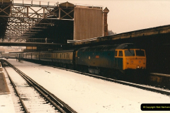 1986-02-05 Bournemouth, Dorset.  (16)0031