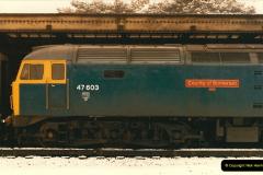 1986-02-05 Bournemouth, Dorset.  (27)0042