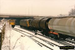 1986-02-05 Bournemouth, Dorset.  (4)0019