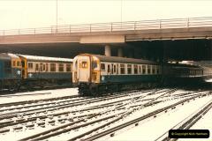 1986-02-05 Bournemouth, Dorset.  (6)0021