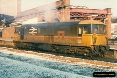 1986-02-15 Bournemouth, Dorset.  (2)0049