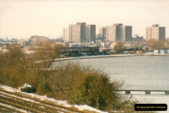 1986-02-15 Parkstone, Dorset.  (2)0060