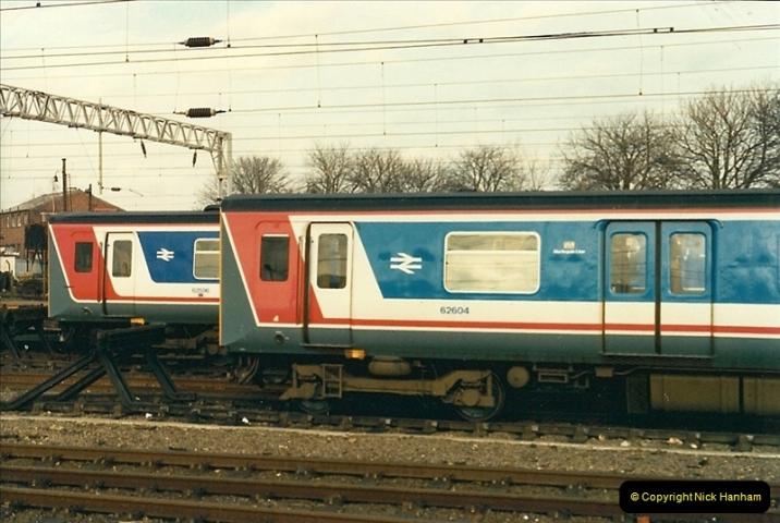 1989-02-11 Watford, Hertfordshire.  (16)0032