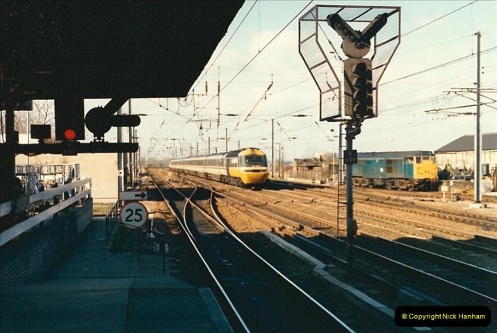 1989-02-12 Hitchin, Hertfordshire.  (11)0053