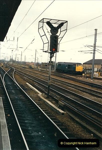 1989-02-12 Hitchin, Hertfordshire.  (12)0054