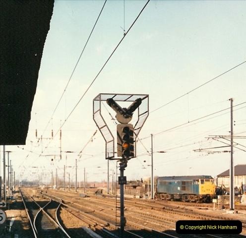 1989-02-12 Hitchin, Hertfordshire.  (13)0055