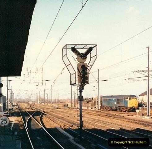 1989-02-12 Hitchin, Hertfordshire.  (15)0057