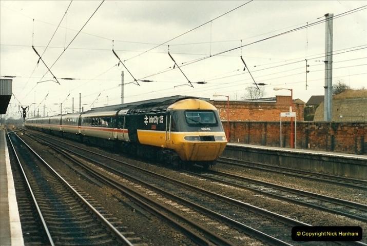 1989-02-12 Hitchin, Hertfordshire.  (3)0045
