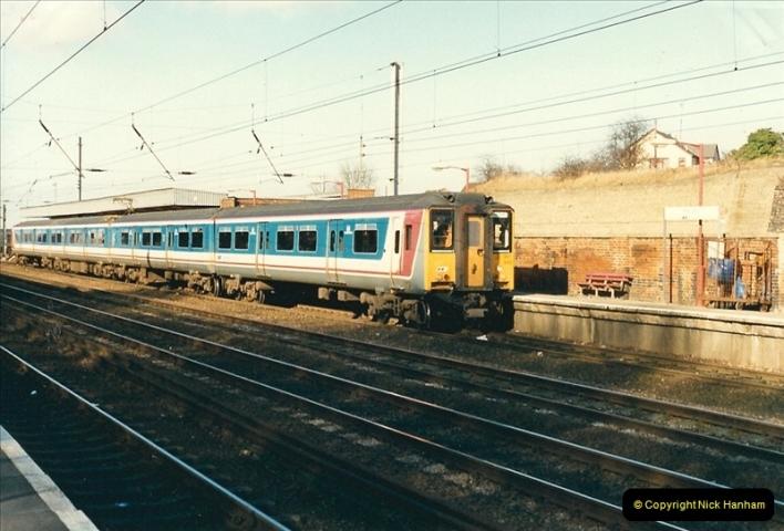 1989-02-12 Hitchin, Hertfordshire.  (6)0048
