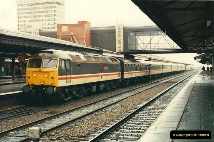1989-02-13 Reading, Berkshire.  (16)0073
