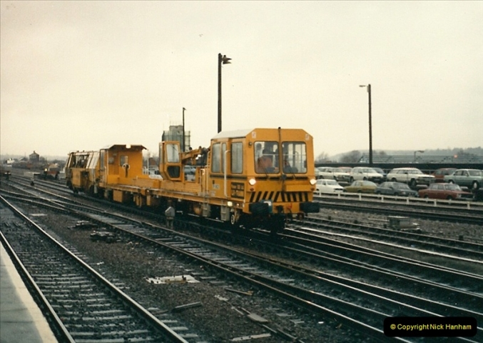 1989-02-13 Reading, Berkshire.  (17)0074