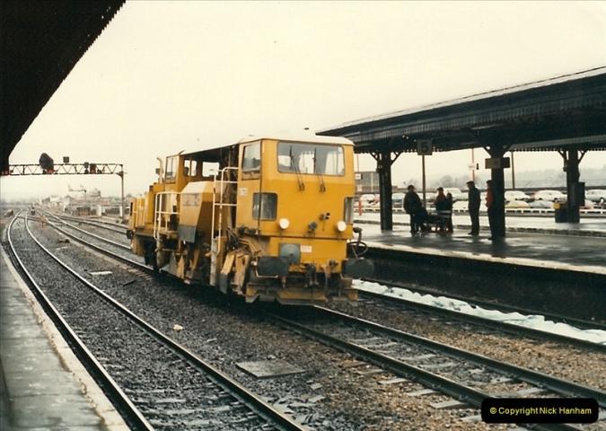 1989-02-13 Reading, Berkshire.  (18)0075