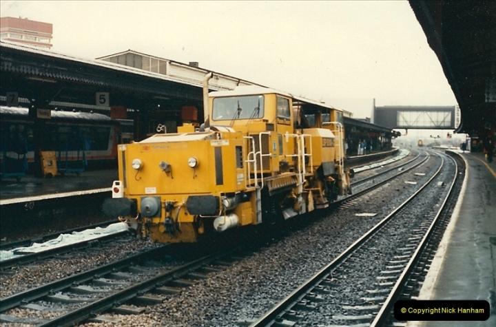 1989-02-13 Reading, Berkshire.  (19)0076