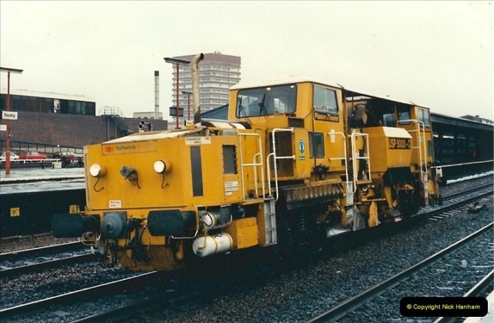 1989-02-13 Reading, Berkshire.  (20)0077