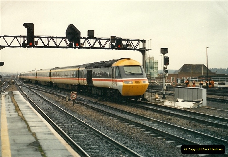 1989-02-13 Reading, Berkshire.  (2)0059