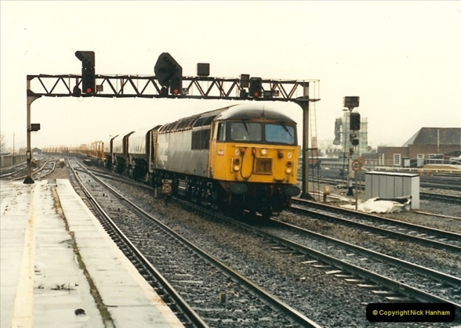 1989-02-13 Reading, Berkshire.  (28)0085