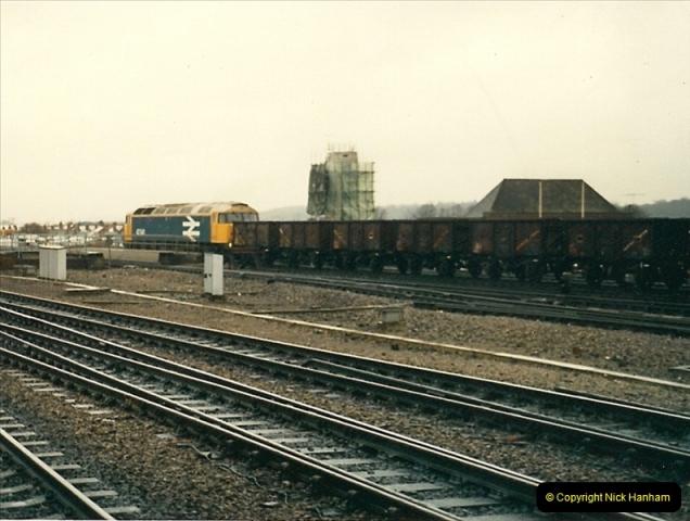 1989-02-13 Reading, Berkshire.  (30)0087