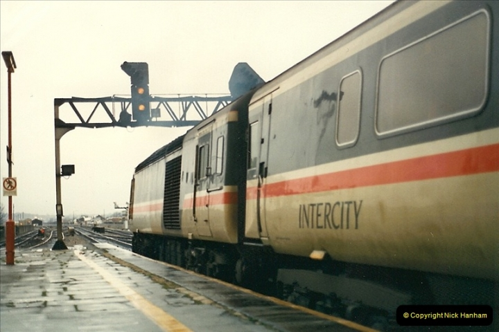 1989-02-13 Reading, Berkshire.  (6)0063
