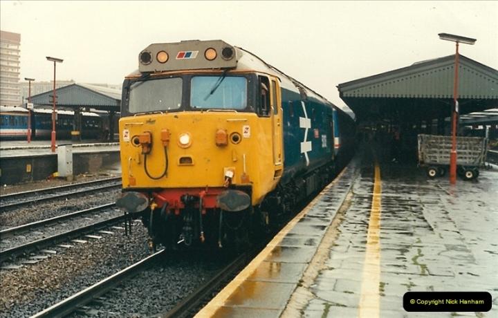 1989-02-13 Reading, Berkshire.  (9)0066