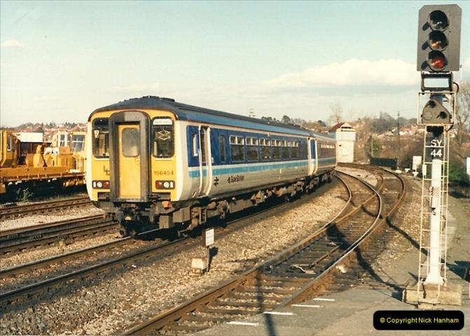 1989-02-21 Salisbury, Wiltshire.  (4)0100