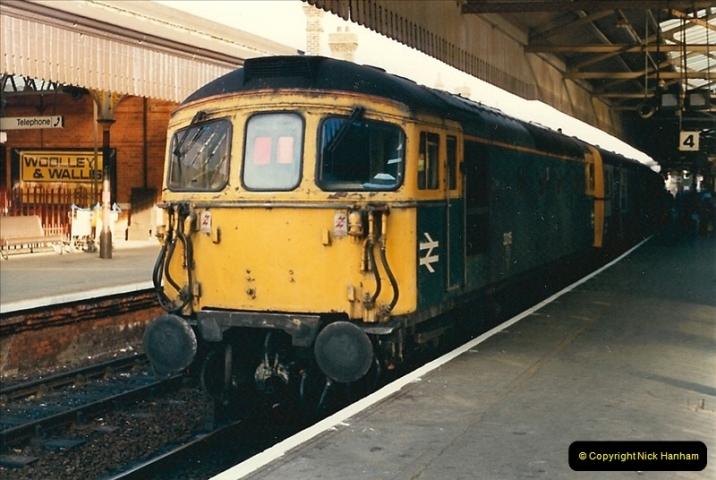 1989-02-21 Salisbury, Wiltshire.  (6)0102