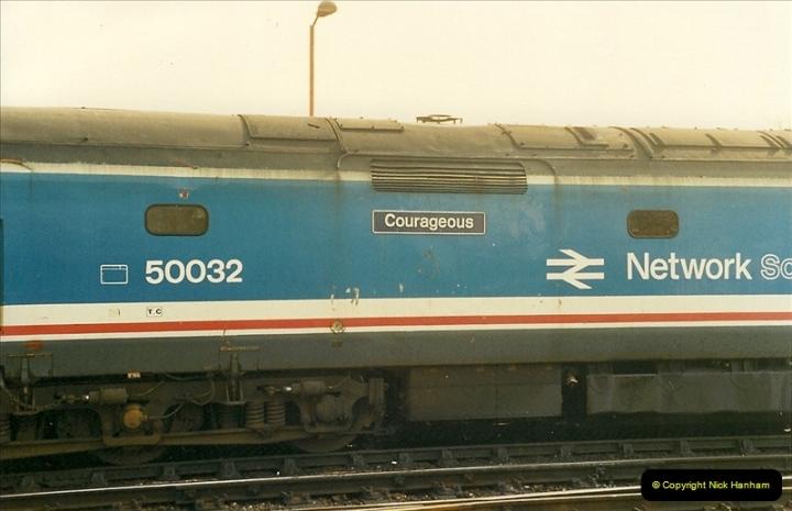 1989-03-31 Oxford, Oxfordshire.  (2)0148