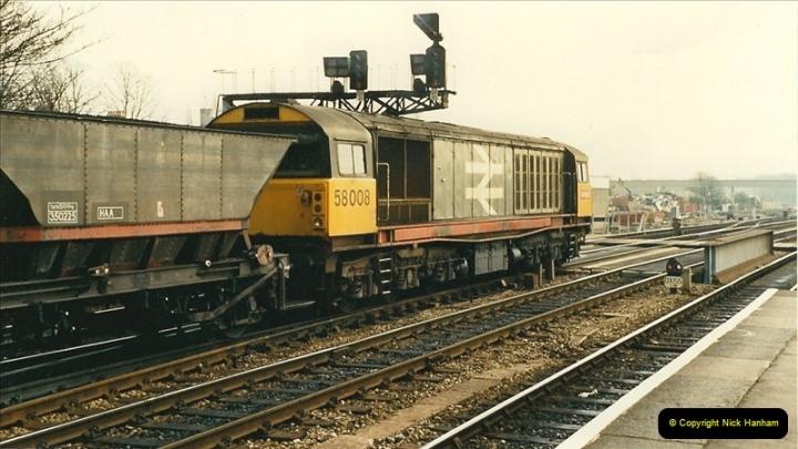 1989-03-31 Oxford, Oxfordshire.  (24)0170
