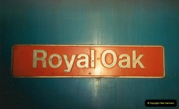 1989-03-31 Oxford, Oxfordshire.  (4)0150