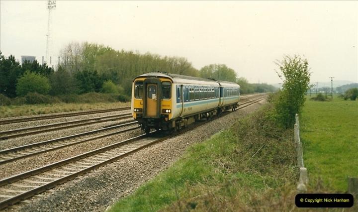 1989-04-16 Near Llanwern, Cardiff, South Wales. (5)0268
