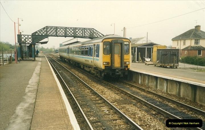 1989-04-17 Warminster, Wiltshire.0269