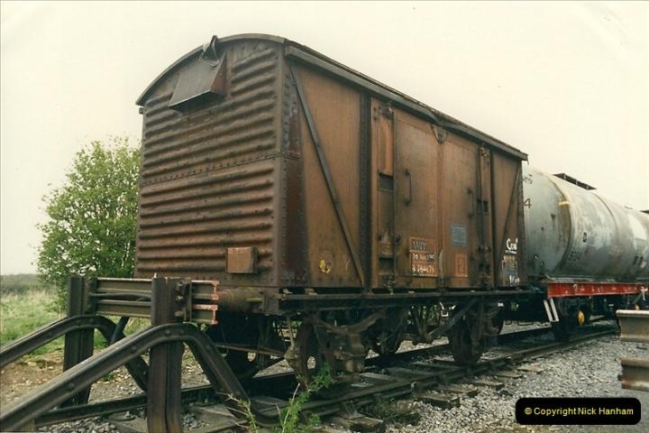 1989-04-17 Westbury, Wiltshire.  (14)0283